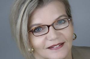 Erika A. Mathis, Inhaberin MMM& M GmbH