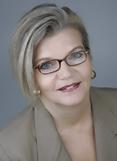 Erika Mathis, Geschäftsführerin